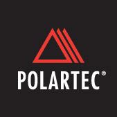 polartec logo black v