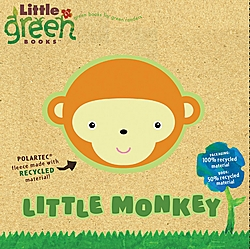 little-monkey