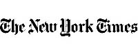 new-york-times-logo2