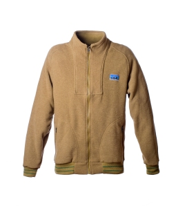 Patagonia Phil's Fleece featuring Thermal Pro with Wool