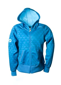 Saucony Thermal Pro jacket