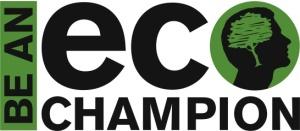 ecochampionlogo