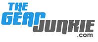 gearjunkie-logo