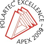 APEX_09Logo_2C